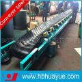 Conveyor Roller Idler Brackets (D75, TDII, TDIIA)