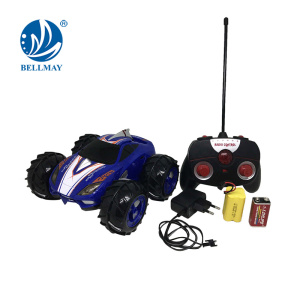 New Product Wholesale 2.4GHz Funny High Quality RC Car