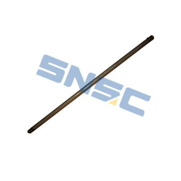 Piezas del motor Deutz 12159194 Pushrod SNSC