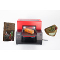 A3 uv Printer Wood Printer Price