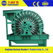 Gute Qualität Bergbau-Ausrüstung Vakuum-Filter