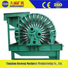 Équipement minier de bonne qualité Filtre à vide