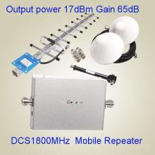 Усилитель сигнала GSM 1800 МГц