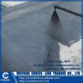non-cured rubber bituminous waterproof paint