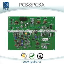 Placa de circuito impresso da máquina da indústria eletrônica com melhor preço