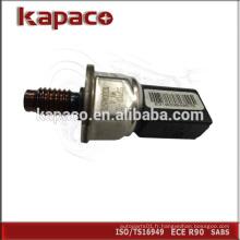 Capteur de pression de rail commun inférieur 55PP07-02 9307Z512A
