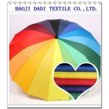 "TC 90/10 88x64 47""Cost-effective dyeing cloth"