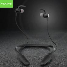 Bluetooth sports earbuds