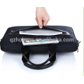 Hot Selling Nylon Waterproof 14 Inch Computer Bag Customized nylon Laptop Bag