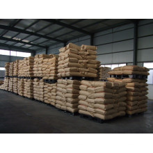 Chemical Product CMC Carboxymethyl Cellulose Suppliers