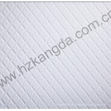 PVC-Prägeplatte (Y-43)