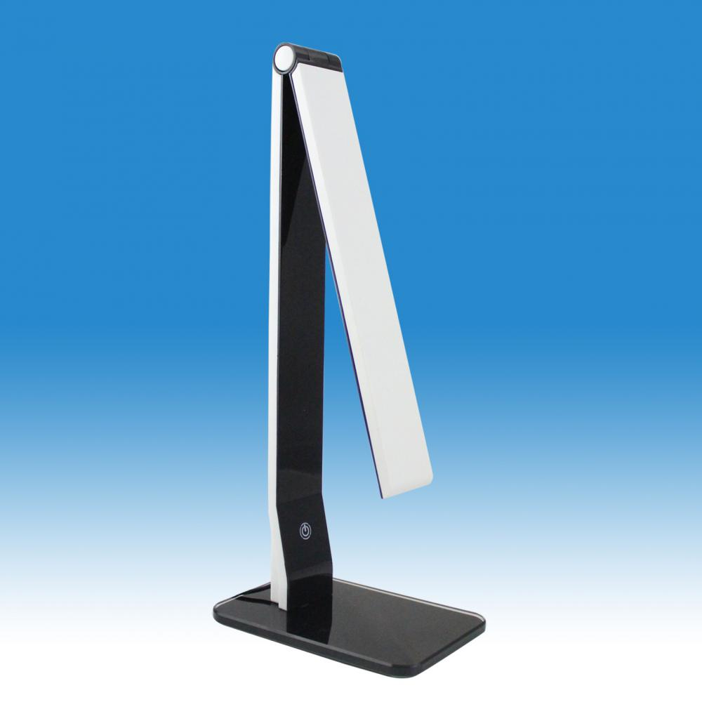 6W Folding LED Table Lamp