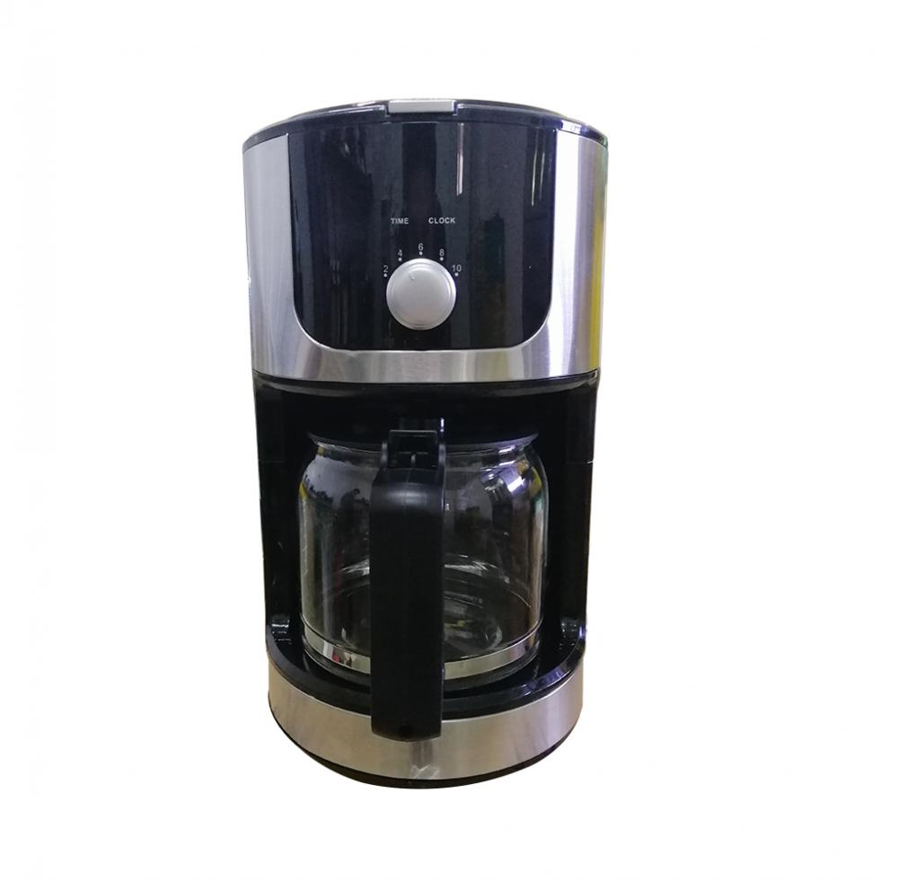 portable coffee grinder coffee maker