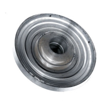piezas de la trituradora trituradora de resorte piezas de trituradora de piedra