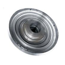 peças do triturador pequeno peças de britador de pedra peças cabeça preço de montagem