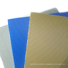 Sales top quality colorful eva shoe material thin foam sheet