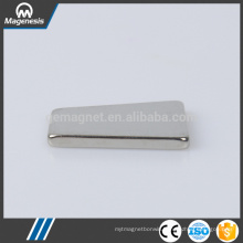 China factory price first choice ndfeb monopole magnetic hooks