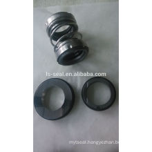 ED560 Mechanical Shaft Seal for Pump