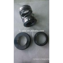 ED560 механическое уплотнение вала для насоса
