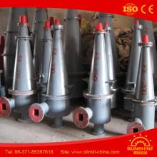 Hydrocyclone Sand Separator Mining Hydrocyclone