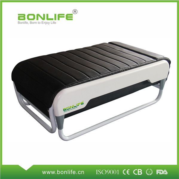 Electric Massage Bed Used