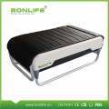 Jade Stone Massage Bed