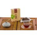 Mini Golden Tea Brick