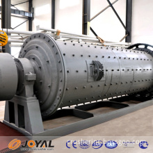 High Efficient Fine Crushing Cement Ball Mill, Cement Grinding Machine