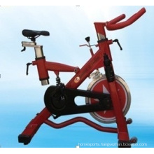 Commercial Fitness Spinning Bike AG-158