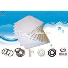 teflon sheet china supplier