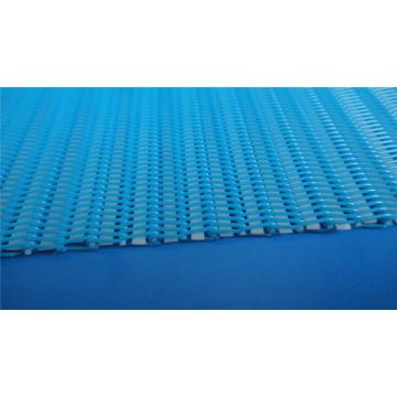 Medium Loop Spiral Link Dryer Fabric