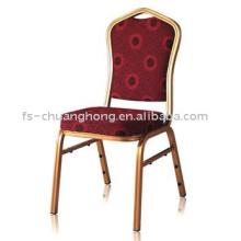 2014 muebles de banquetes fuertes y duraderos (YC-ZL22-22)