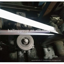 high quality competitive price T-Grid for main tee/cross tee/wall angle