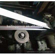 высокое качество конкурентоспособная цена T-решетки для основной тройник/крест тройник/угол стены