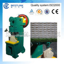 Carbide Blade Bestlink Walling Stone Split Machine