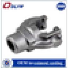China personalizada CA-15 410 piezas de acero fundido de inversión de piezas de automóviles