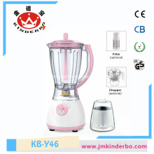 Best Orange Juicer Baby Food Blender