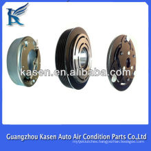 12v air conditioner compressor magnetic clutch for SUZUKI JS96