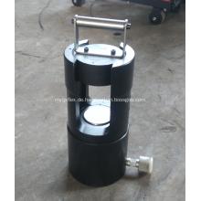 Hydraulikschlauchpresse zu verkaufen