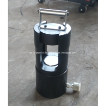 hydraulic hose crimper for sale