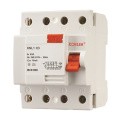 Dzs12-14m32 Miniature Air Electric 3 Phase Motor Protection Circuit Breaker