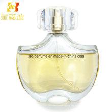 Buen precio personalizado Perfume diseño de moda