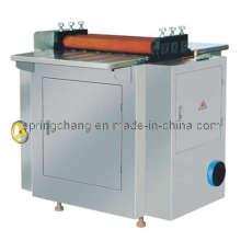 Wine Box Slotting Machine (ZK-620B)