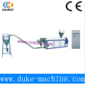 Hot Cutting Plastic Film Recycling Machine (SJ-90)