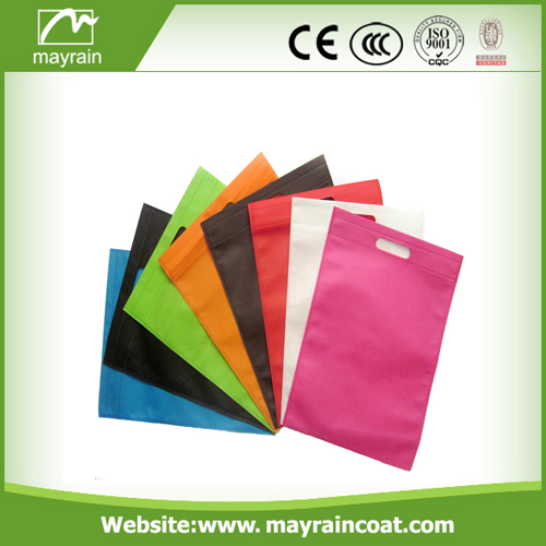 Wholesale Promotion Bag