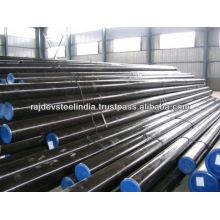 1095 Tubo de aço de alto carbono