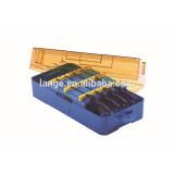 P801 high performance polymer endoscope basket