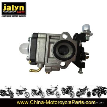 M1102014 Carburetor for Lawn Mower