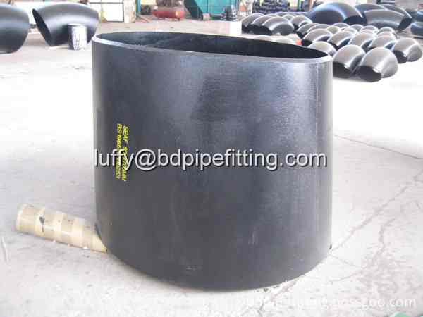 A234wpb Reducer