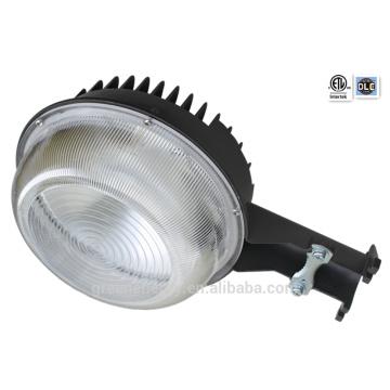 5 ans de garantie 140lm / w 70w conduit au crépuscule à l'aube capteur ampoules éclairage extérieur avec phototcell